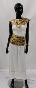 Rental store for CLEOPATRA COSTUME in West Lafayette IN