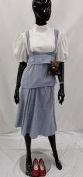 Rental store for DOROTHY, COSTUME in West Lafayette IN