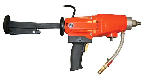 Where to find HANDHELD CORE DRILL in West Lafayette