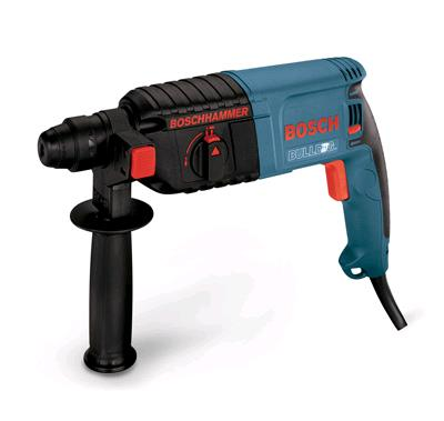 Where to find SMALL HAMMER DRILL in West Lafayette