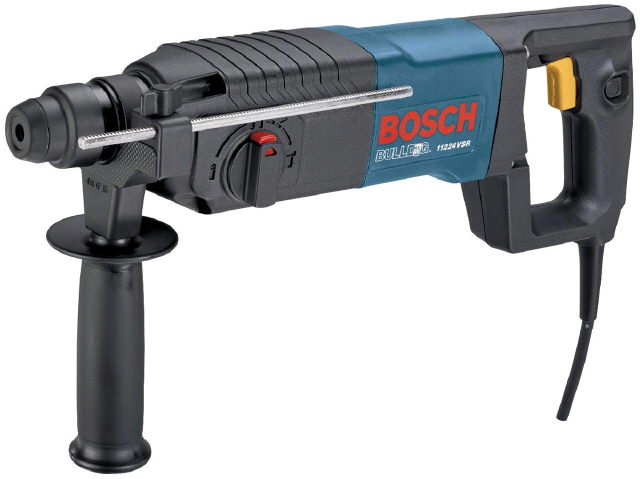 Where to find MEDIUM HAMMER DRILL in West Lafayette