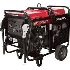 Where to find GENERATOR, 10K WATT in West Lafayette