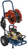 Rental store for DRAIN JETTER - ELECTRIC in West Lafayette IN
