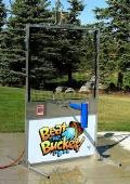 Rental store for BEAT THE BUCKET CHALLENGE in West Lafayette IN