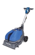 Rental store for FLOOR SCRUBBER, 16  COMPACT AUTOMATIC in West Lafayette IN
