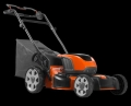 Rental store for LE121P PUSH MOWER W B C in West Lafayette IN